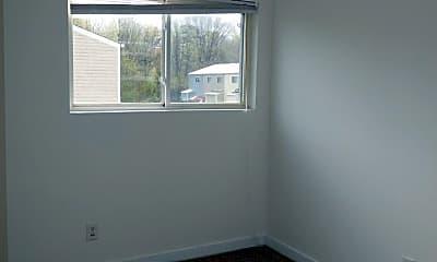 Bedroom, 163 Jenness Ln, 2