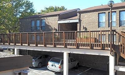 Building, 5370 Smooth Meadow Way, 0