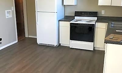 Kitchen, 3500 Timberlake Rd, 1