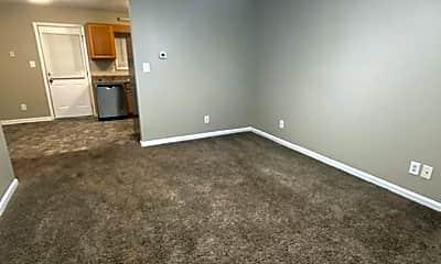 Living Room, 106 Brandi Ct, 1