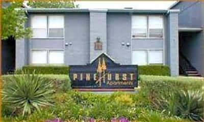Westdale Hills-Pinehurst, 0