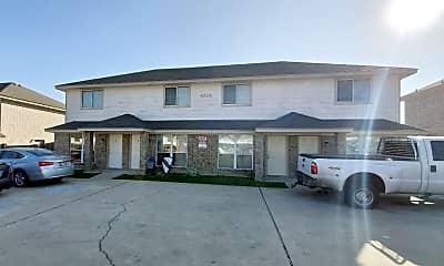 Building, 4204 Alan Kent Dr, 0