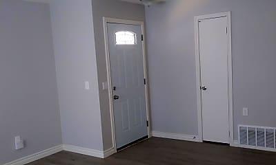 Bedroom, 31027 Avenida Maravilla, 2