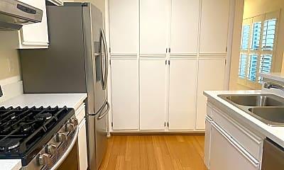 Kitchen, 360 Via Colinas,, 2