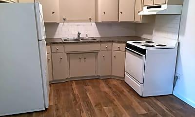 Kitchen, 358 5th Ave E, 1