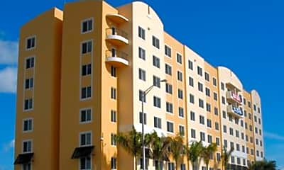 Coral Place Apartments, 0
