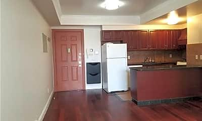 Kitchen, 41-05 College Point Blvd 5, 2