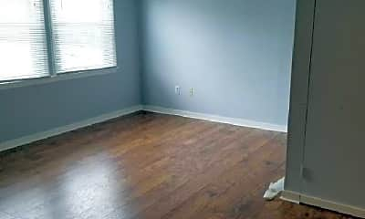 Bedroom, 201 Southmont Blvd, 1