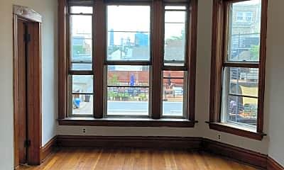 710 2F living room.jpg, 710 N Bishop, 1