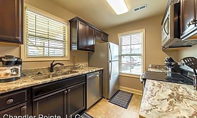 Kitchen, 4021 W Palmetto St, 0