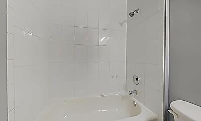 Bathroom, 713 SW 107th Ave, 2