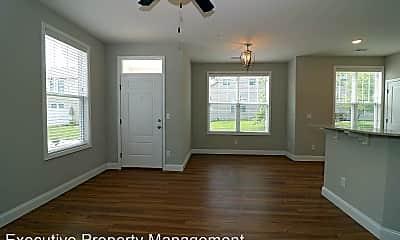 Bedroom, 2028 Walden Pond Way, 1