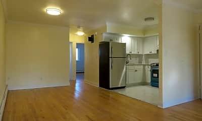 Kitchen, 66-15 73rd Pl, 0