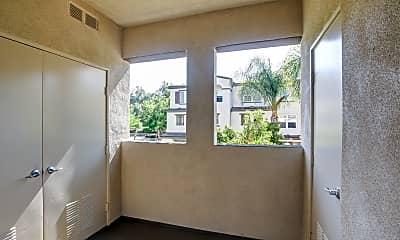 Patio / Deck, Laurel Glen Apartment Homes, 2
