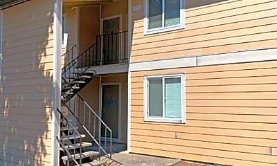 Building, 3803 NE 152nd Ave, 0