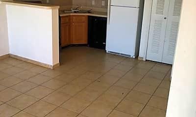 Kitchen, 4744 Walden Cir, 2