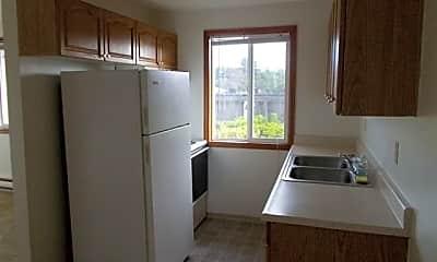 Kitchen, 2635 Cascade Pl W, 2
