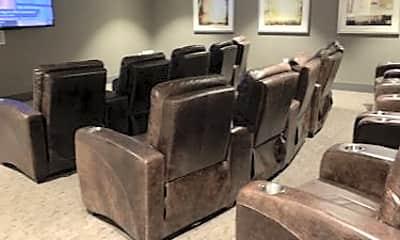 Living Room, 1701 Harbor Blvd, 1