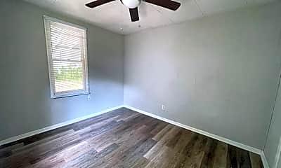 Bedroom, 2318 S Cedar St, 1