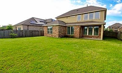 Building, 12905 Southern Oaks Landing, 2