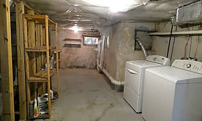 Kitchen, 511 N 42nd St, 2