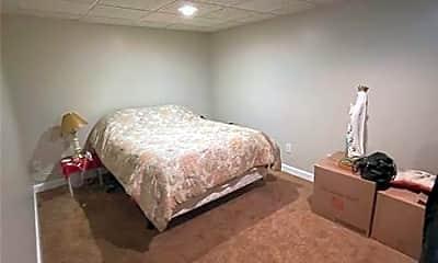 Bedroom, 4513 Woodhaven NE, 2