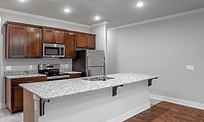 Kitchen, 469 Blue Spruce Ave, 0