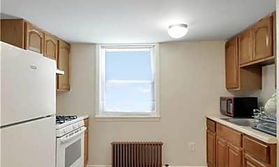 Kitchen, 117 Smith St, 1