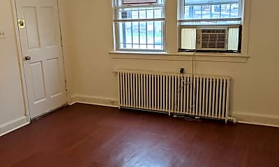 Bedroom, 628 19th St NE, 0