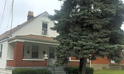 Building, 119 Mohawk Ave, 2