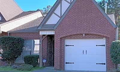 Building, 1029 Ashwood Dr, 0