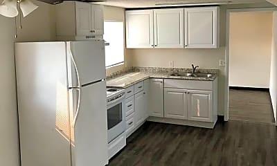 Kitchen, 1115 S 1st Ave, 0