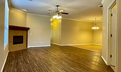 Living Room, 11323 NW 121st Pl, 1