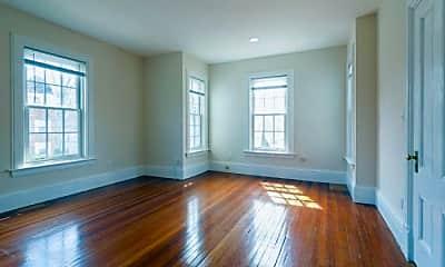 Living Room, 197 Walnut St, 0