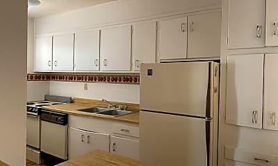 Kitchen, 2929 W Kansas Ave, 0