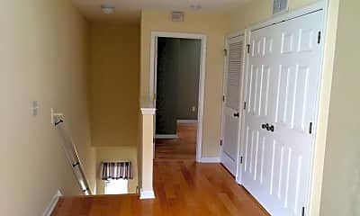 Bedroom, 6700 Bowden Rd, 2