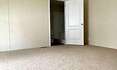 Bedroom, 424 Warbler Ln 424, 2