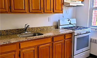 Kitchen, 137-85 70th Ave 2, 0