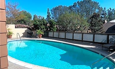 Pool, 52 Sea Pine Ln 60, 2