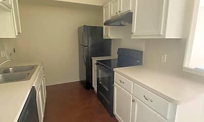 Kitchen, 500 Vicki Dr, 0