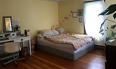 Bedroom, 9 Chase St, 0