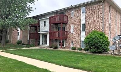Building, 2002 Rainbow Ave, 0