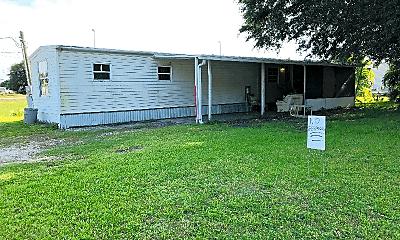 Building, 6815 Villaview Dr, 0