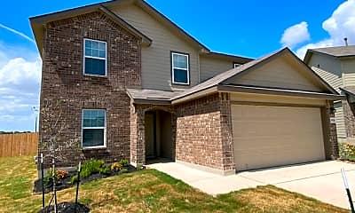 Building, 5930 Brook Prairie, 1
