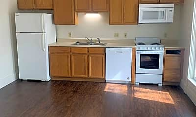 Kitchen, 406 Perrin Ave, 0