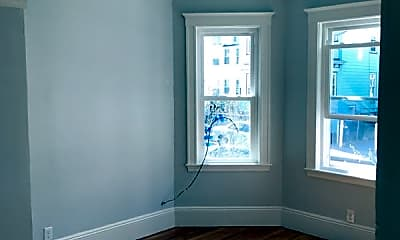 Bedroom, 18 Santuit St, 2