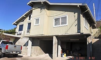 Building, 4075A Koko Dr, 1