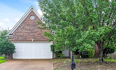 Building, 9055 Coral Shell Ln, 0