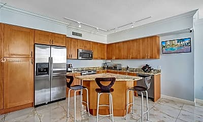 Kitchen, 1745 E Hallandale Beach Blvd 1003W, 0
