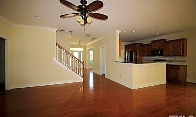 Living Room, 4132 Plum Branch Dr, 1